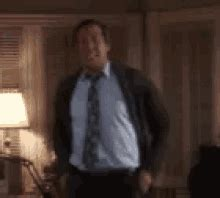 clark griswold christmas tree gifs tenor