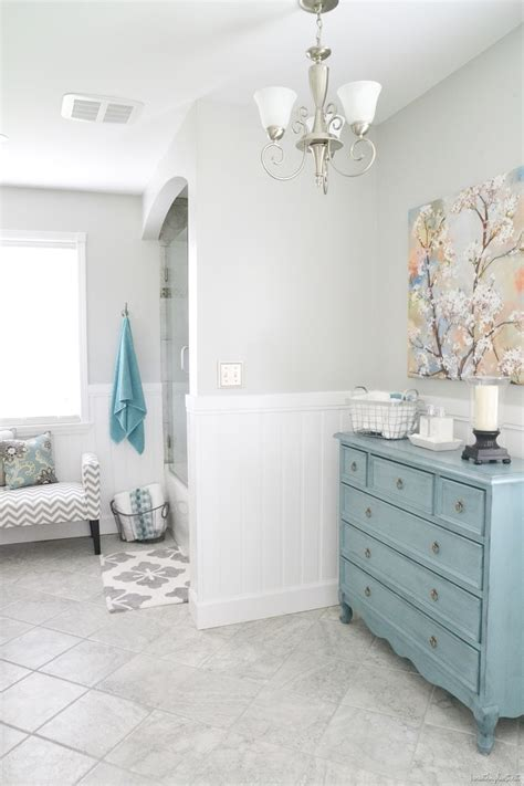 pinterest home design lover love this bathroom makeover pinterest home decor