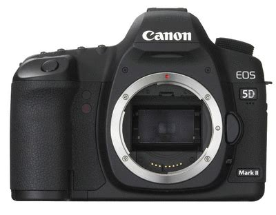 Canon Bordir Canon Eos canon eos 5d ii canada and cross border price