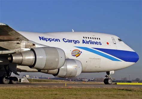 the fastest air cargo consolidate service by nippon express cheap cargo services
