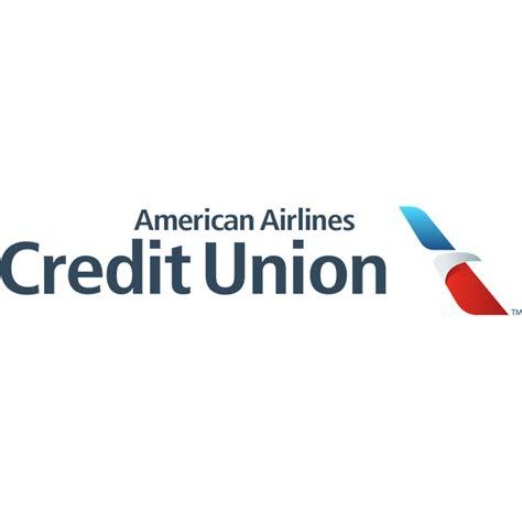 Does Forum Credit Union Test massport restaurants shops and services