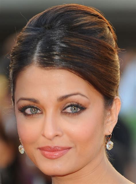 related pictures aishwarya rai wedding hairstyle bridal makeup aishwarya rai s stunning nude lip inspiration bridal