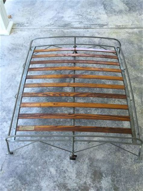 Stores That Sell Roof Racks by Sell Vintage Sears New Roof Racks Usa Made All Steel With