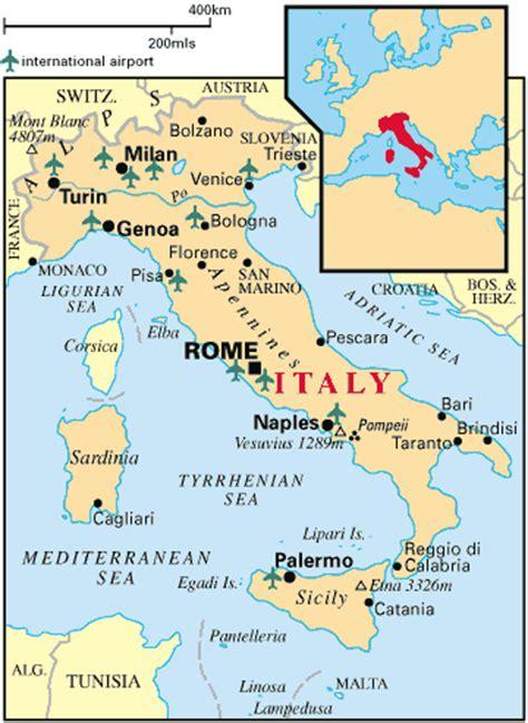 the on line world of robert frost italy 2007 amalfi 129 segling i italien 228 r ett mycket uppskattat och popul 228 rt