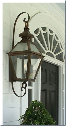 transom  lighting front porch lighting porch light