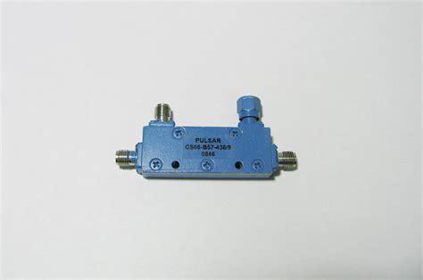 matched load resistor resistor directional coupler 28 images patent us6784521 directional coupler patents
