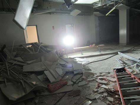 Interior Demolition by Interior Demolition 22 Precision Cutting And Coring