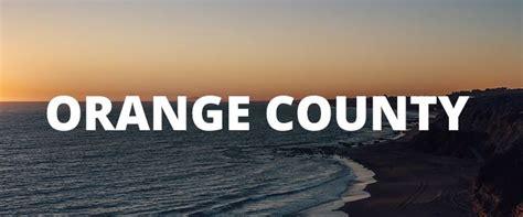 Detox Orange County by My Rehab Recovery Orange County My Rehab Recovery