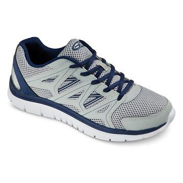 athlete shoes athletic shoes s target