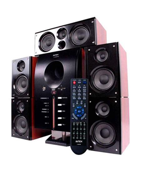 buy intex   suf  speaker system