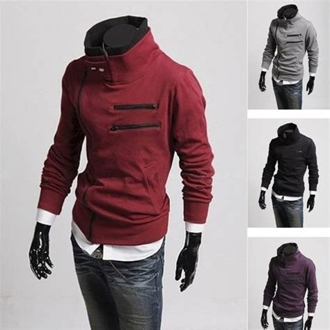 cheap mens clothing fashioncheer