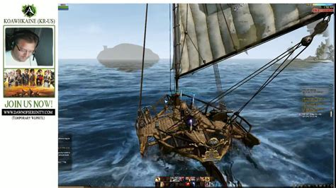 fishing boat archeage archeage pvp stealing merchant ship speeder fishing boat