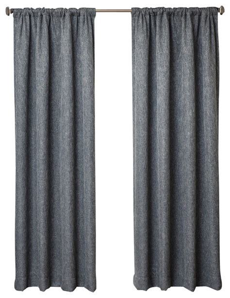 steel blue curtains softline bellville curtains curtains houzz