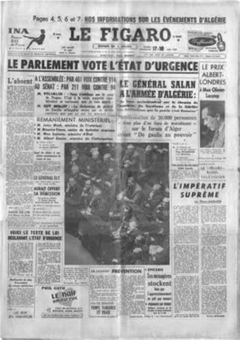 Le Figaro — Geneawiki