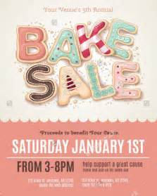 Free Bake Sale Flyer Templates by 21 Bake Sale Flyer Templates Psd Vector Eps Jpg