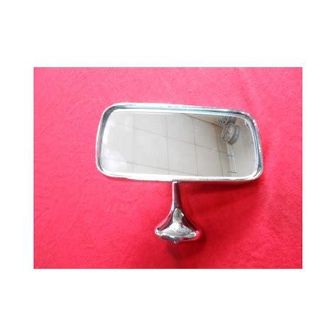retrovisore interno specchio retrovisore interno bianchina cabrio spyder