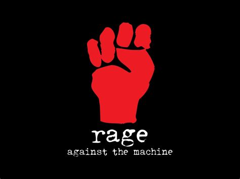 Rage The New Rage Against The Machine In 2016 91x