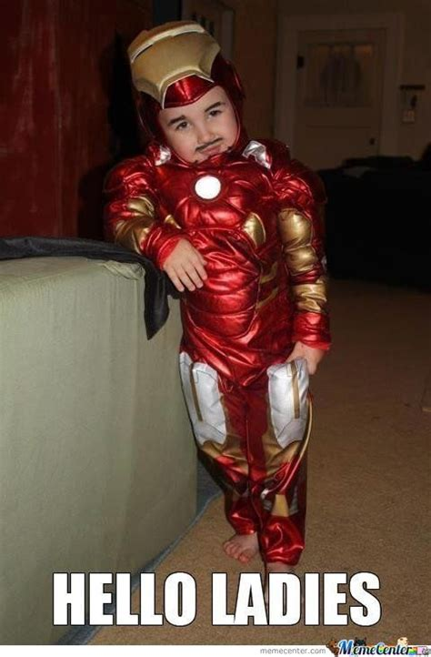 Iron Man Meme - iron man memes best collection of funny iron man pictures