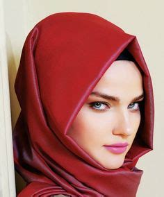 Jilbab Instant Isaura Two Tone I Jilbab I I Fashion 1000 images about tutorial on tutorial hijabs and styles