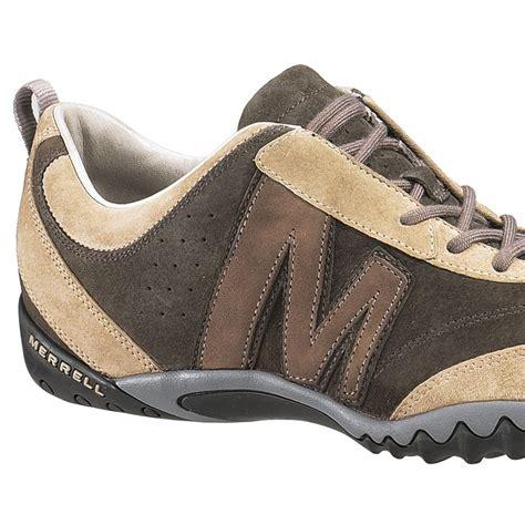 merrell motoracer sports shoe 44109 merrell from charles
