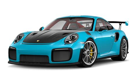 porsche model car porsche 911 gt2 rs reviews porsche 911 gt2 rs price