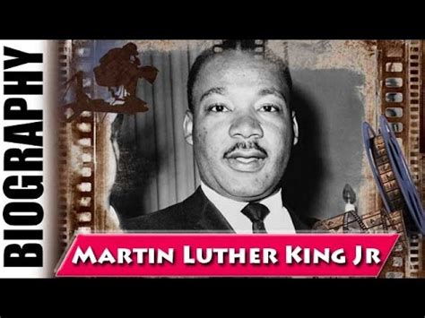 martin luther king jr 1426310870 baptist minister martin luther king jr biography and life story youtube