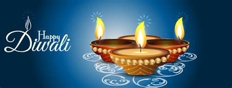 Is Diwali the Most Expensive Festival?   Habile Technologies