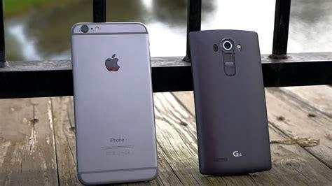 iphone    lg  camera shootout youtube