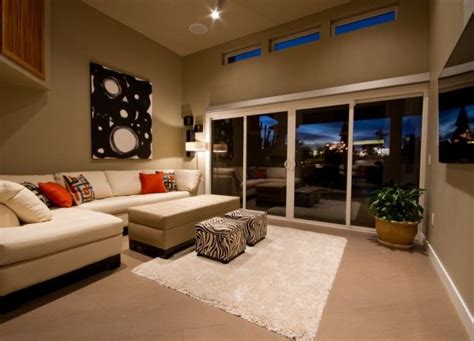 living room scottsdale living room decorating and designs by ab design elements llc scottsdale arizona united states