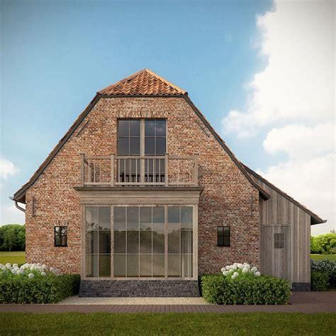 25 best mansard roof ideas on pinterest country home 25 best ideas about mansard roof on pinterest