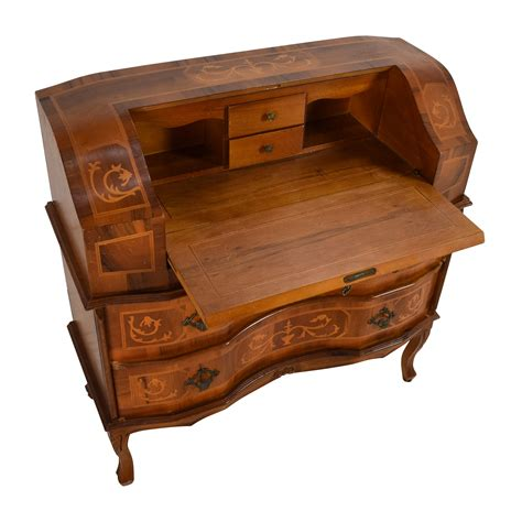 antique secretary desk for sale buy antique desk antique furniture