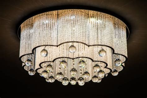 Chandelier Definition Chandelier Modern Chandelier Living Room Lustres De Cristal Decoration