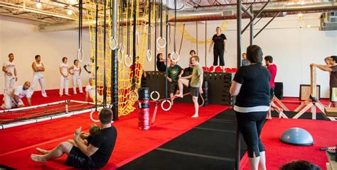 tattoo hot lava obstacle course photos for hot lava obstacle course yelp