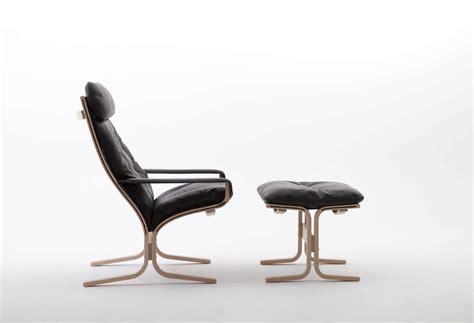 Moderne Klassiker by Sessel Moderne Klassiker Deutsche Dekor 2018 Kaufen