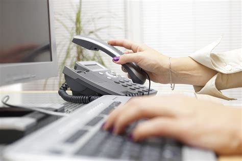 consumer services phone calls the changing role of the phone call in customer service