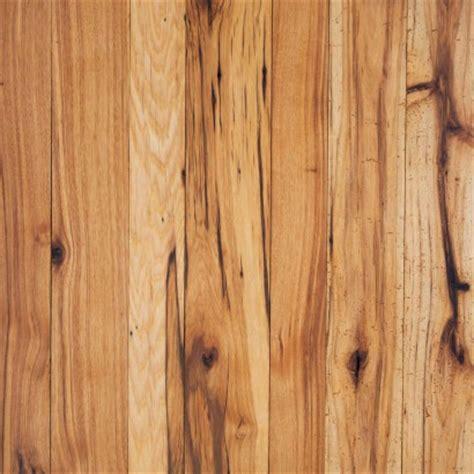 salvaged hardwood flooring for sale longleaf lumber reclaimed hickory flooring