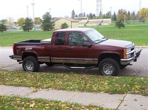 small engine repair training 1993 chevrolet s10 blazer free book repair manuals 1993 gmc rally wagon 1500 turn signal switch removal diagram 94 chevy k1500 wiring diagram new