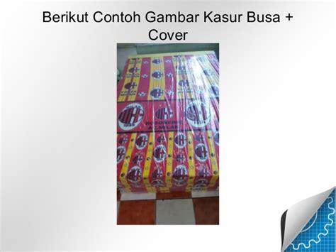 Kasur Busa Surabaya jual kasur busa di surabaya 0811 311 1105