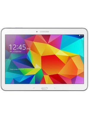 Flip I Band Samsung Galaxy Tab4 101 samsung galaxy tab4 10 1 lte t535 price in india may 2018 specifications reviews