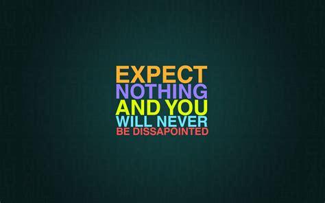 Best Motivational Quotes Best Quotes About Motivation Quotesgram
