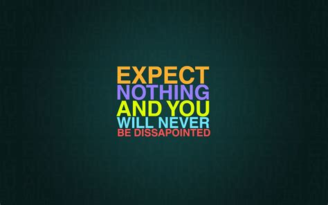 best quotes about motivation quotesgram