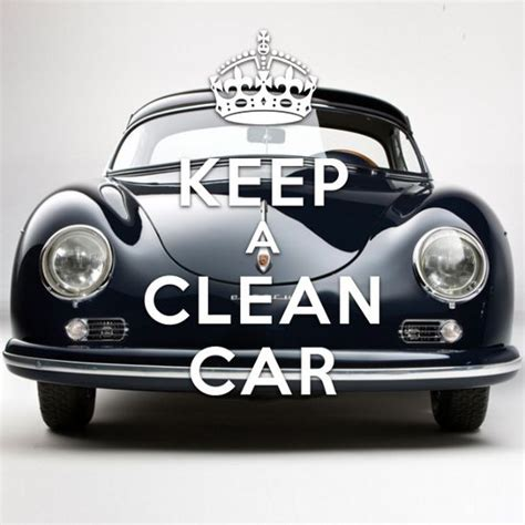 how to your not to cars how to look after your car local services