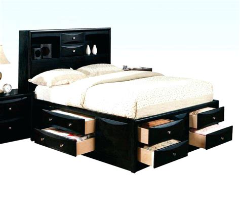king bedroom set clearance king bedroom sets clearance enzobrera com