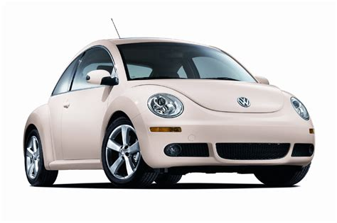 old car repair manuals 2006 volkswagen new beetle electronic toll collection 2006 10 volkswagen new beetle consumer guide auto
