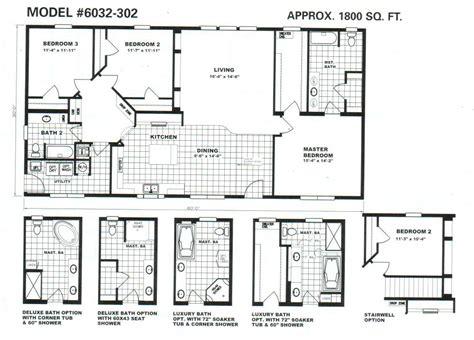 schult homes floor plans schult timberland 6032 302 excelsior homes west inc