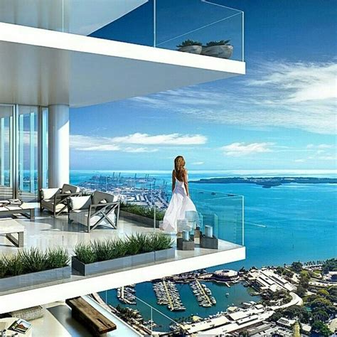appartments in miami luxury apartments in miami take me there pinterest miami luxury and luxury