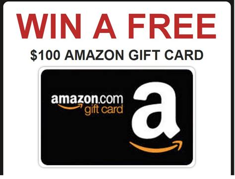 How To Sign Up For Amazon Giveaways - 53 best ideas about favorite deals on pinterest walmart toning shoes and chef boyardee