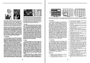 ieee journal template word ieee journal template