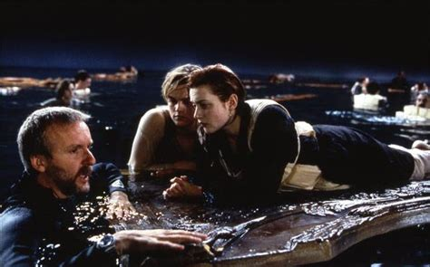 film titanic facts fascinating facts about the titanic that you did not know
