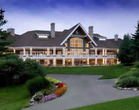 Country Clubs Top Country Clubs Golf Courses In Oakland County Mi